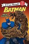 Batman: Who Is Clayface? by Donald Lemke (Paperback / softback, 2013)