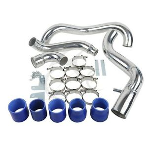 Alminum-SR20DET-Front-Mount-Intercooler-Pipe-Kits-For-Nissan-200SX-S14-1993-1999