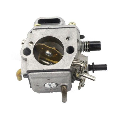 Carburador Carb Para STIHL 029 039 MS290 MS310 MS390 Motosierra Original Equipment Manufacturer 1127 120 0650