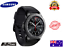 GENUINE-Samsung-Gear-S3-Smart-Watch-Frontier-R760-Classic-R770-Aus-Seller-SYD thumbnail 8