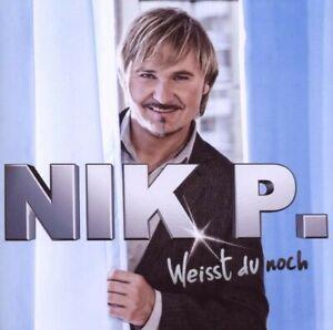 NIK-P-034-WEISST-DU-NOCH-034-CD-NEU