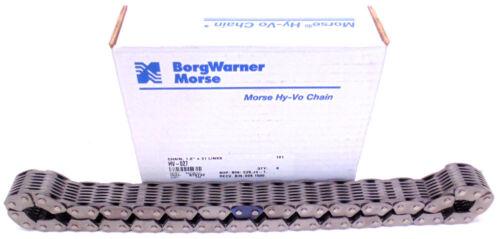 Car & Truck Manual Transmissions & Parts HV-027 Morse Hy-Vo Dodge ...