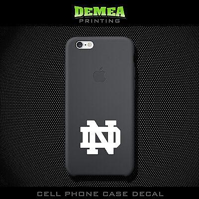 NO Cell Phones Device No Phone Sticker vinyl car bumper decal outdoor Die Cut