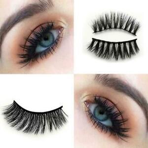 5Pairs-3D-Eyelashes-Hand-Made-Reusable-Natural-Long-Mink-Eyelashes-Eyelashe-C7I1