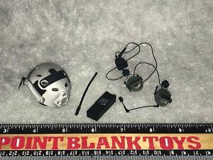 MINI-TIMES-Helmet-US-NAVY-SEAL-WINTER-COMBAT-1-6-ACTION-FIGURE-TOYS-did-dam-vts