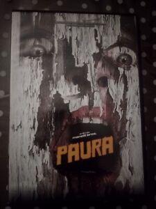 dvd-Paura-Manetti-bros
