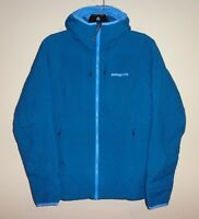 Patagonia Women's Nano-air Hoody - 84265 - Size Small
