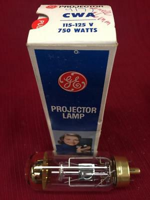 Cwa Projector Light/lamp/bulb A/v Photo Slide/movie *new In Box Free Shipping Pb Om Jarenlange Probleemloze Service Te Garanderen