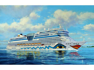 1-400-CRUISER-SHIP-AIDA
