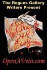 Writing is Easy by Jeff Swesky, Michael Ray King, Rebekah Hunter Scott (Paperback, 2010)