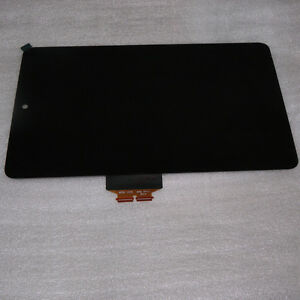 GOOGLE-ASUS-Nexus-7-Tablet-LCD-Display-Touch-Screen-Panel-Digitizer-Assembly