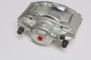 Front-rh-etrier-de-frein-pour-s-039-adapter-opel-ascona-81-89-vauxhall-astra-cavalier-60787