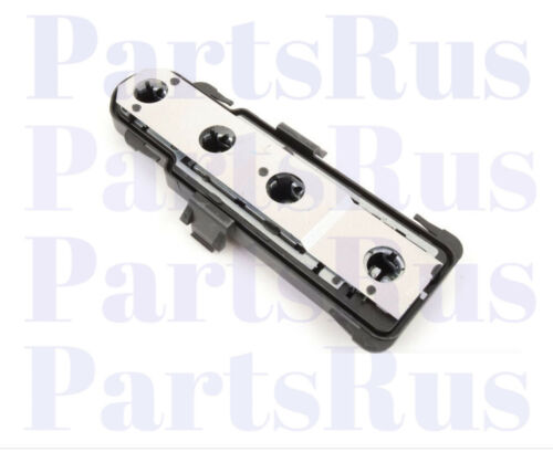 Genuine Mercedes-Benz Lamp Support Left Right 1638200177