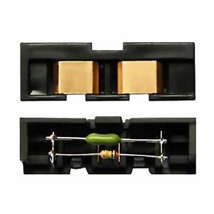 Respectueux Reset Chip Pour Samsung Tambour D'imagerie Unité Clt-r406 Clx-3300, 3305, C460fw Xpress-afficher Le Titre D'origine Prix RéDuctions