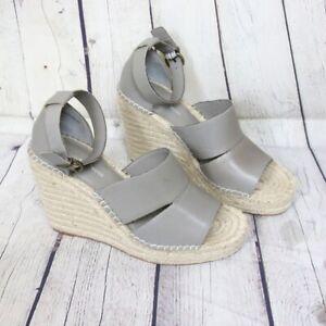 sannibel platform wedge sandal