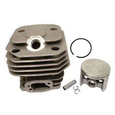 Cylinder & Piston Assembly Fits Husqvarna 61 Chainsaw