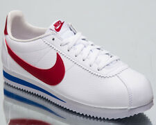 SCHUHE Nike Herren Classic Cortez Leather weiß 46 günstig kaufen  Karamell, sanft