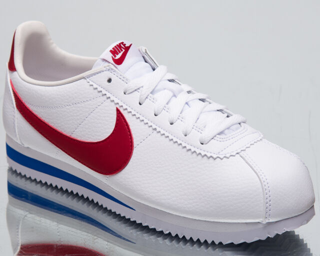 22d72ac7adb Nike Classic Cortez Leather