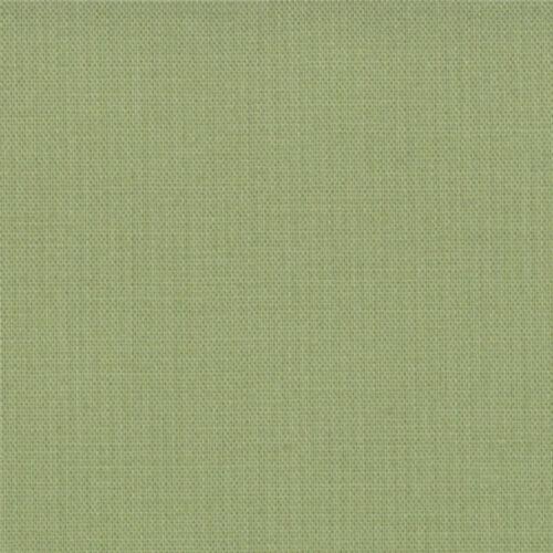 Moda Fabric Bella Solids Circa Celadon Sold Per 1//4 Metre Green Quilting Fa...