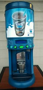f real machine for sale