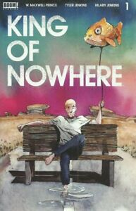 King-Of-Nowhere-1-Main-Cover-Boom-Studios-2020