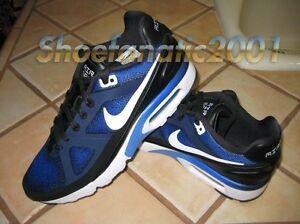 Air Air Max Nike Nike Edici Mp Max Mp Max Mp Edici Air Nike gvxAwATqzt