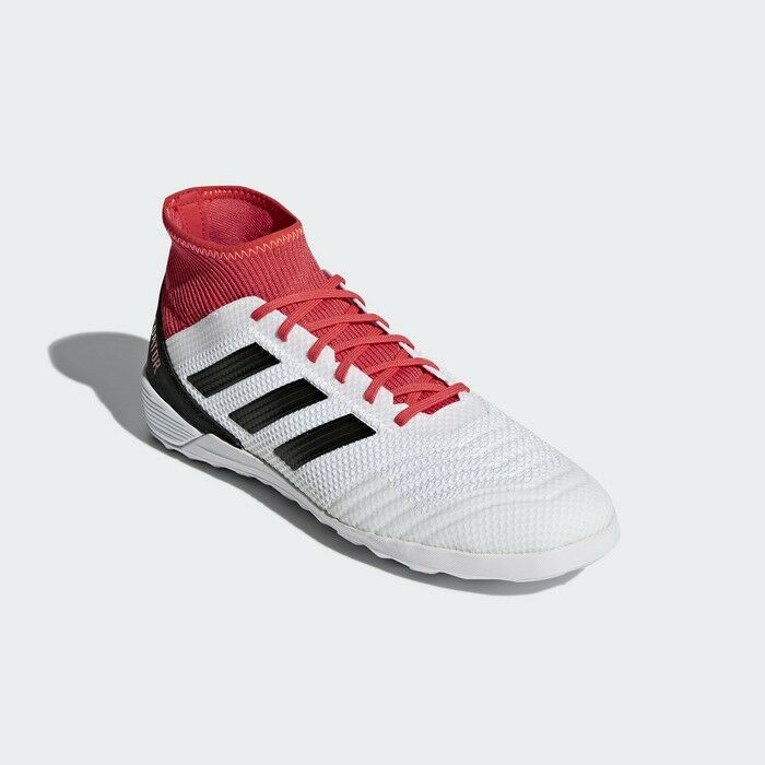 Adidas Men Predator Tango 18.3 IN UK6.5-10.5 Indoor Football Shoe CP9929 UK6.5-10.5 IN 04' dc6d6b