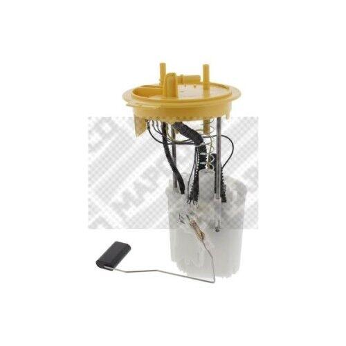 MAPCO combustible bomba fördereinheit VW 3040745
