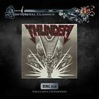 Thunder - All I Want CD Pure Steel Records GmbH
