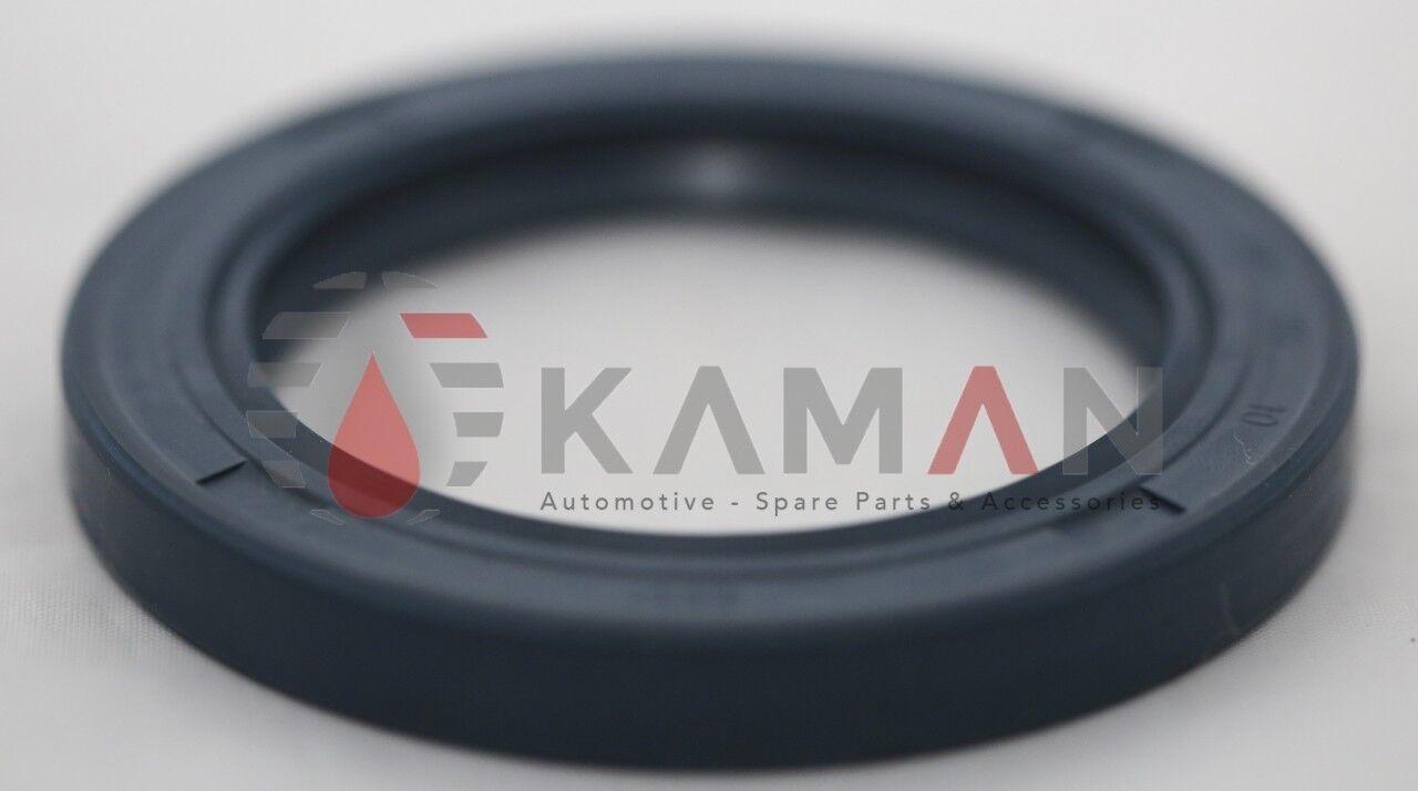 1xNBR Wellendichtring Simmering 30x52x12-30//52//12 mm A//WA//BA//SC//KK