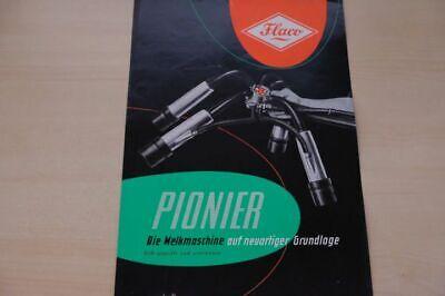 198267) Flaco - Melkmaschine - Prospekt 195?