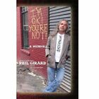 I'm OK You're Not 9781441563279 by Phil Girard Paperback