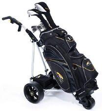 PowaKaddy Freeway COMPACT Electric Powered Golf Cart