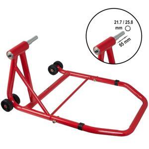 Chevalet-Monobras-Moto-Ducati-Hyperstrada-Multistrada-1000