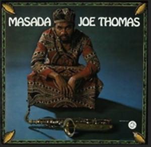 JOE-THOMAS-MASADA-JAPAN-CD-Ltd-Ed-C65