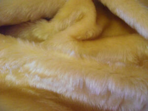 SHORT-PLUSH-Care-Bear-Faux-Fur-Fabric-OATMEAL