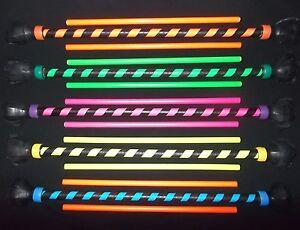 UV-Supergrip-Flowersticks-Set-by-Rainbow-Dragon-Handsticks-Flower-Sticks