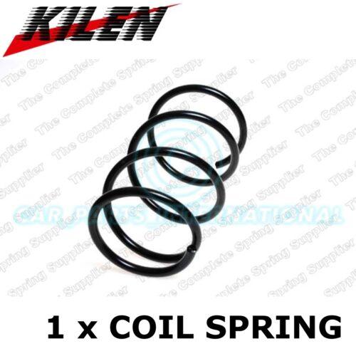KILEN suspension avant ressort à boudin pour Subaru Impreza 2 4 WD partie n ° 23319