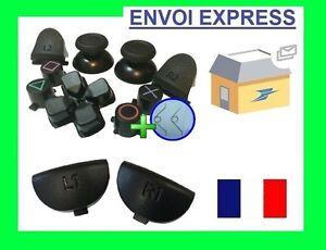 kit-complet-bouton-manette-PS4-reparation-manette-ps4-casse-L2-R2-L1-R1