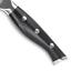 Chef-Kuechenmesser-Damast-Klinge-Kochmesser-Damaststahl-Damastmesser-TE-008S Indexbild 5
