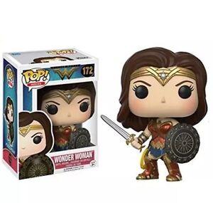 Funko-POP-Wonder-Woman-172-DC-Comics-Wonder-Woman-Movie-Collectible