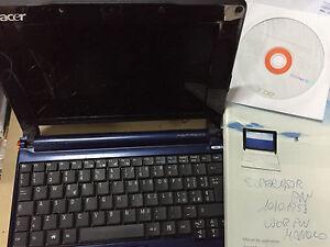 Acer-ZG5-AOA-110-Intel-Atom-Display-Rotto-8-9-039-039