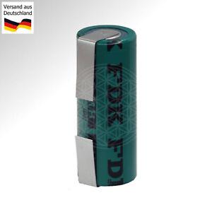 Ersatz-Akku-fuer-elektrische-Zahnbuerste-Philips-SoniCare-Elite-HX7800-Batterie