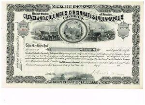 Cleveland-Columbus-Cincinnati-amp-Indianapolis-Railway-188x-uniss-but-signed