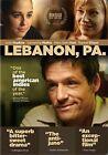 Lebanon PA 0723952078568 DVD Region 1