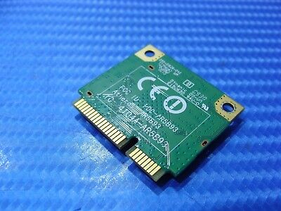 1GB SODIMM Acer Aspire 5520G-402G25Mi 5530 5530G 5532 5534 5535 Ram Memory