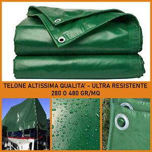 TELO-TELONE-OCCHIELLATO-IMPERMEABILE-IN-PVC-CON-OCCHIELLI-ULTRA-RESISTENTE