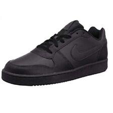 Nike Ebernon Low Scarpe da Fitness Uomo Nero Black 003 45 EU (acq)