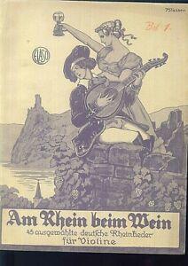 034-Am-Rhein-beim-Wein-034-fuer-Violine