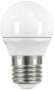Energizer-E27-40w-470-Lumenes-LED-Ahorro-De-Energia-opalo-Golf-Rosca-Bombilla